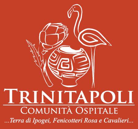 trinitapoli_comunita_ospitale